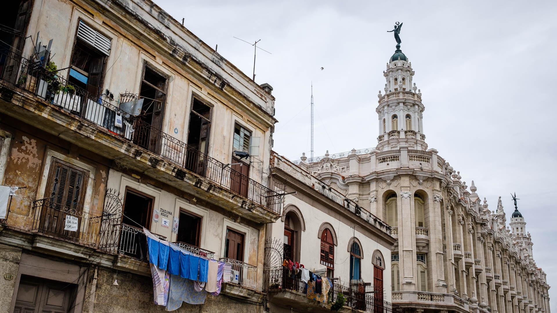 180427-Havana-81-1080.jpg