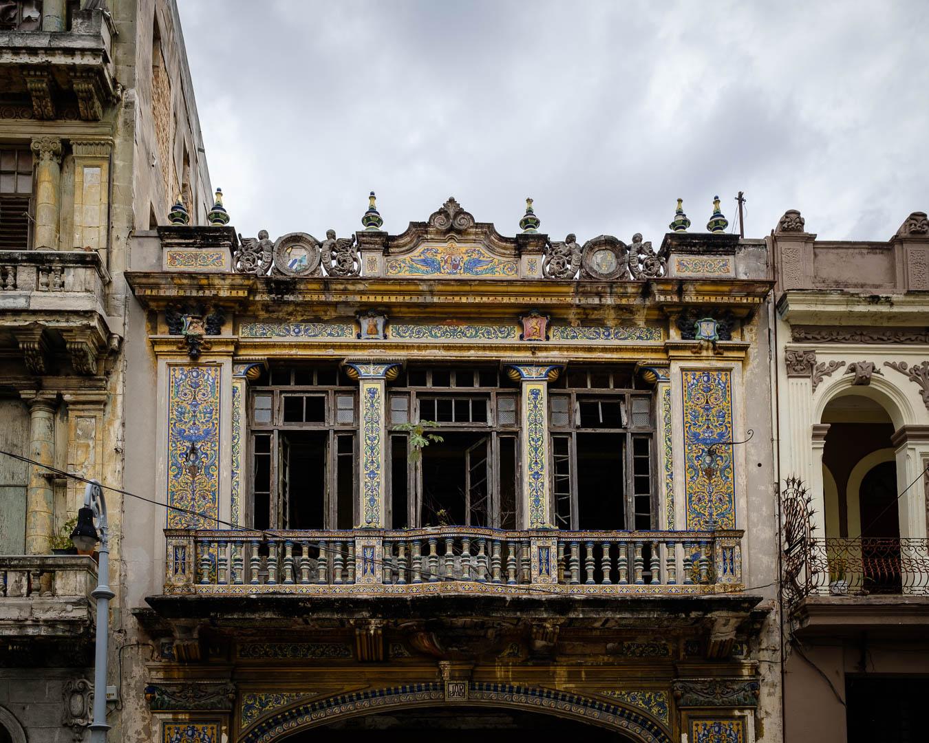 180427-Havana-107-1080.jpg