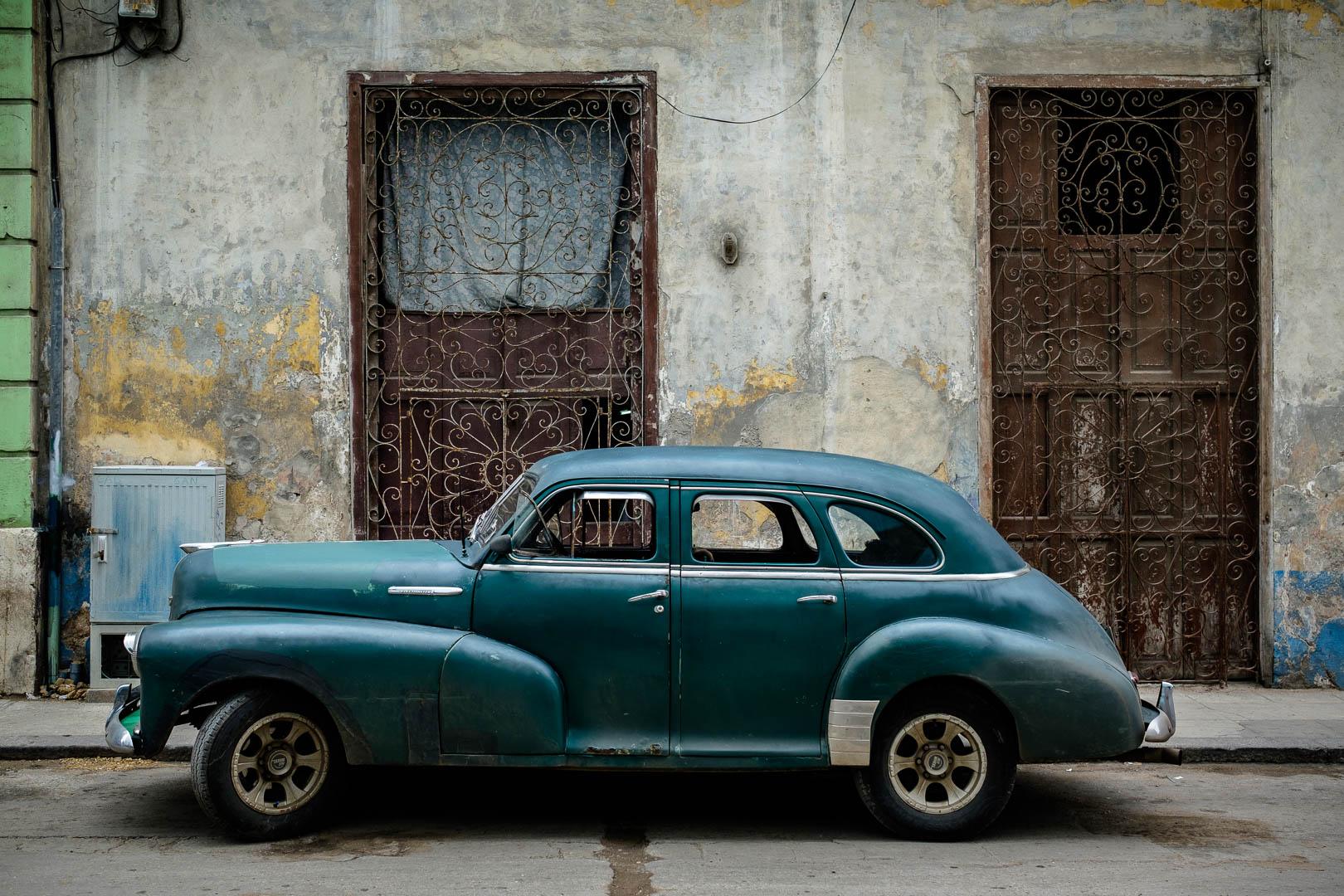 180427-Havana-115-1080.jpg