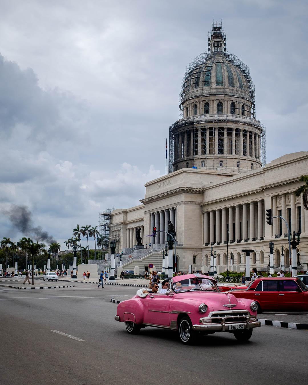 180427-Havana-123-1080.jpg
