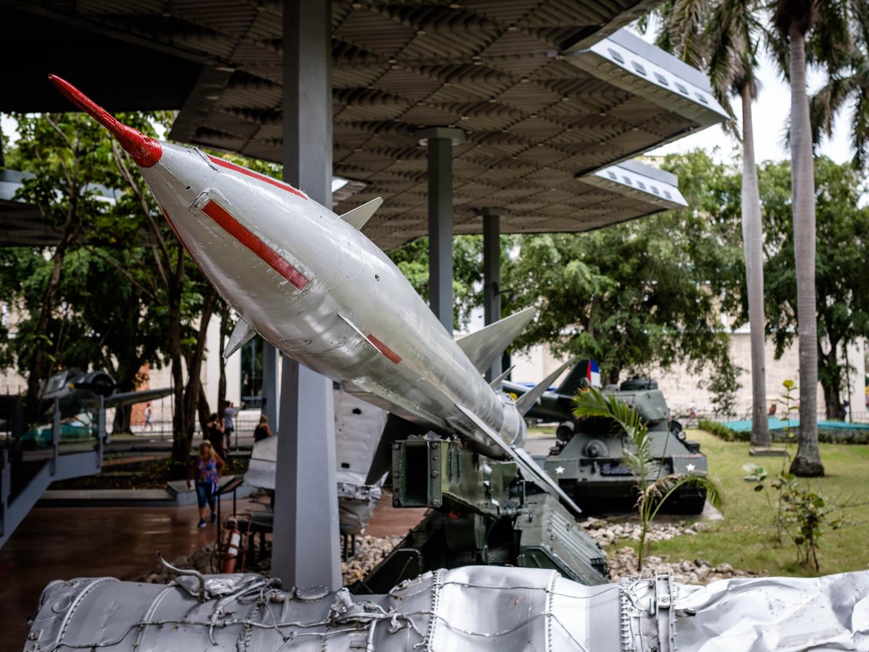 180427-Havana-226-1080.jpg