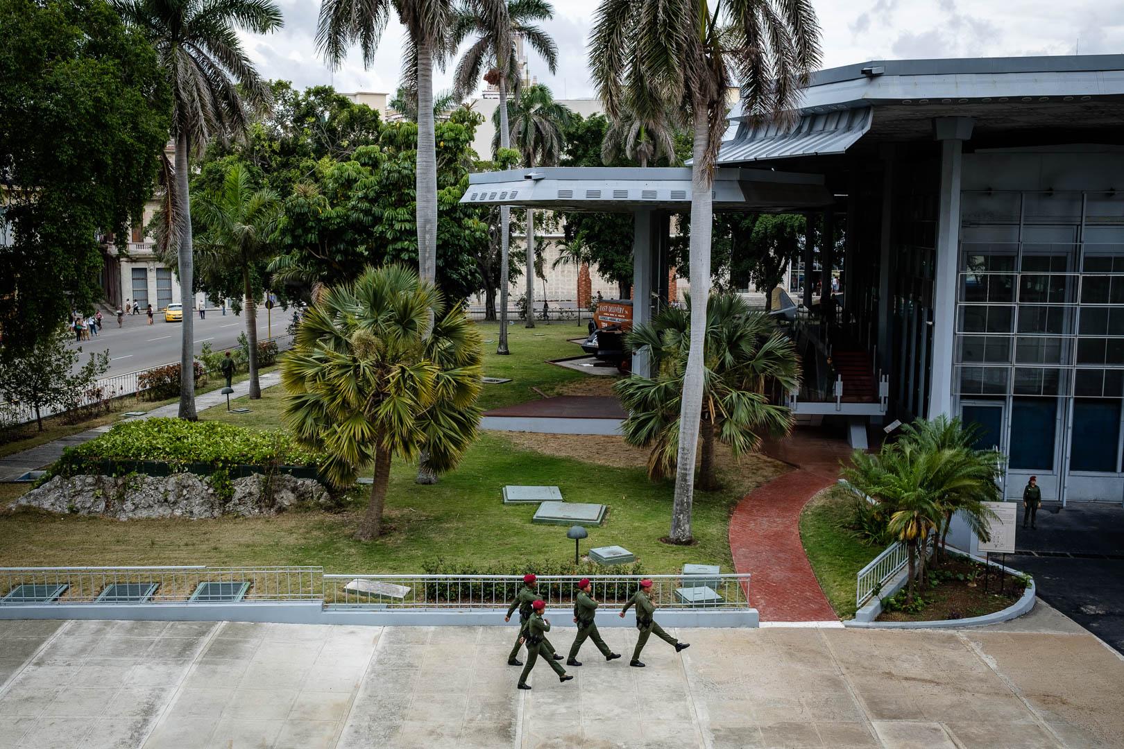 180427-Havana-208-1080.jpg