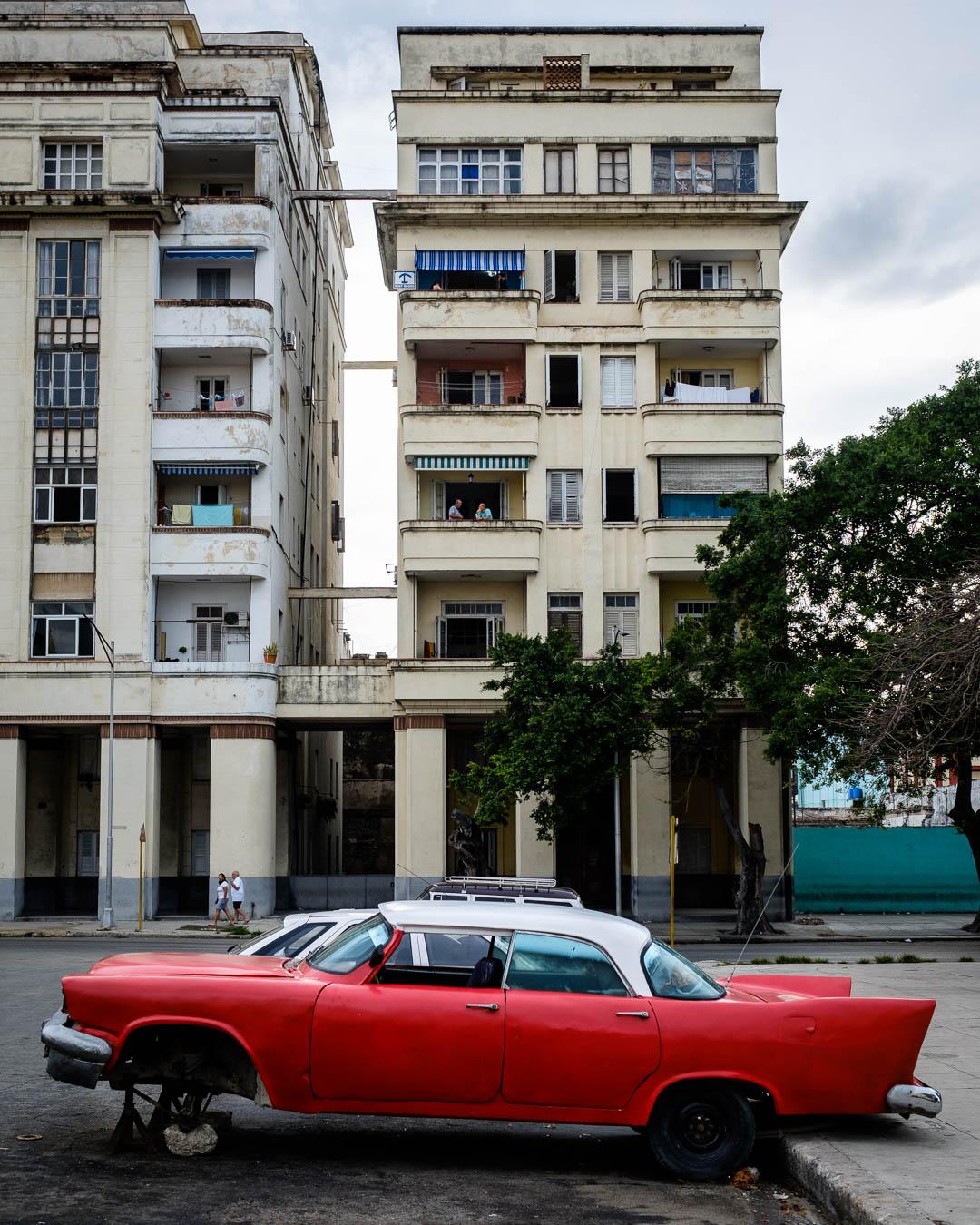 180427-Havana-356-1080.jpg