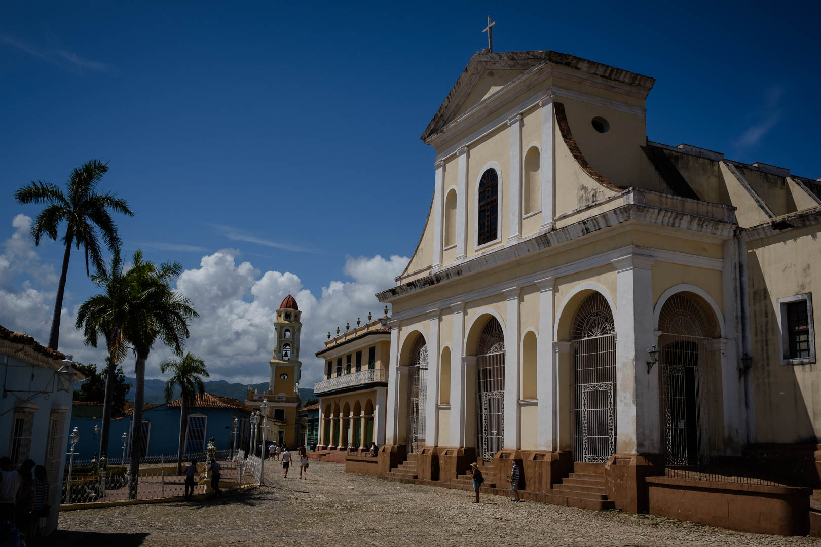 180428-Trinidad-12-1080.jpg