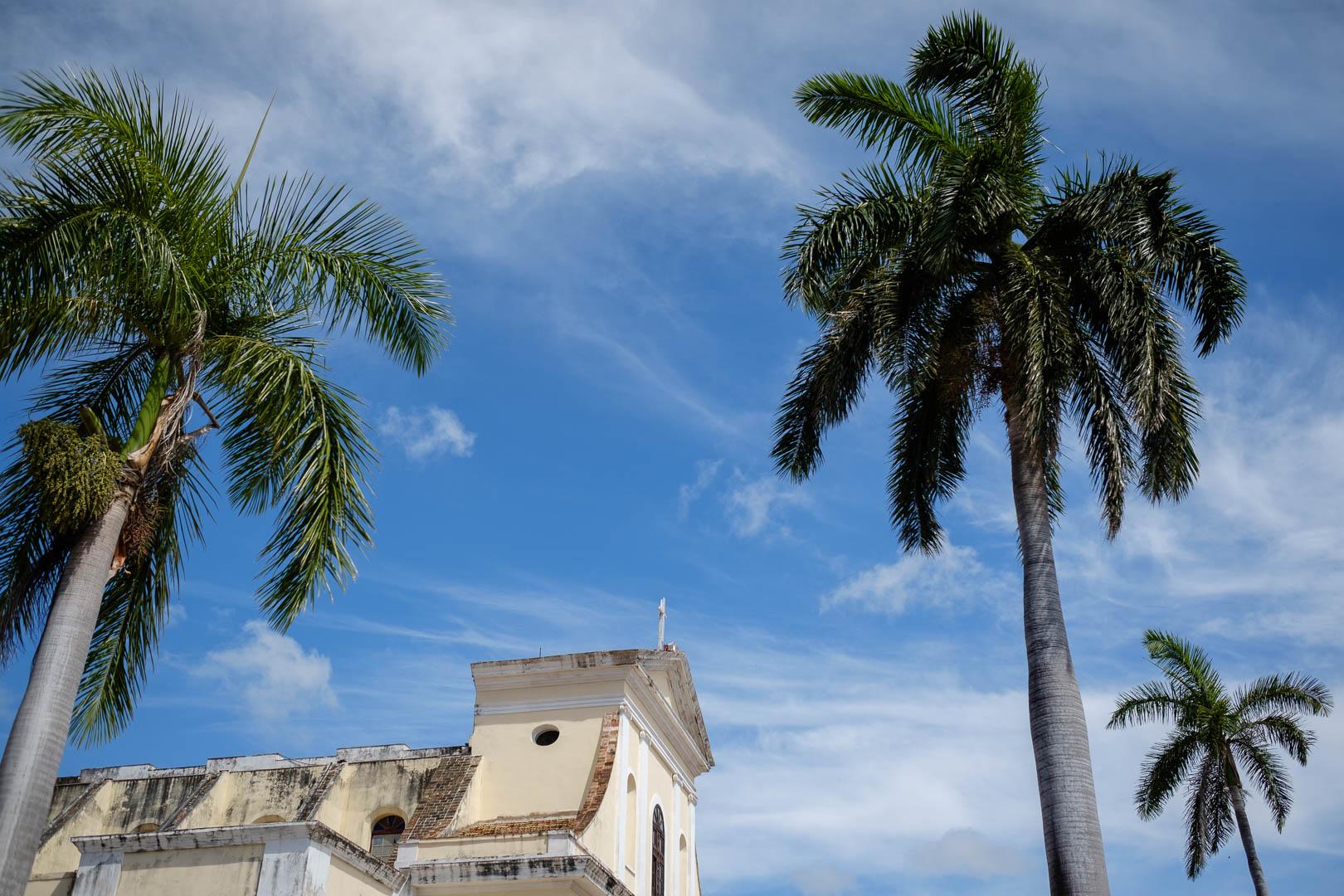 180428-Trinidad-33-1080.jpg