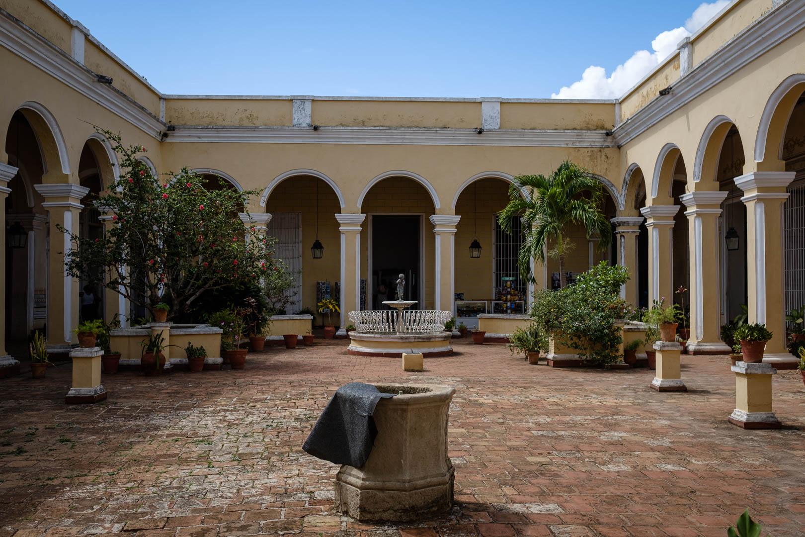 180428-Trinidad-42-1080.jpg