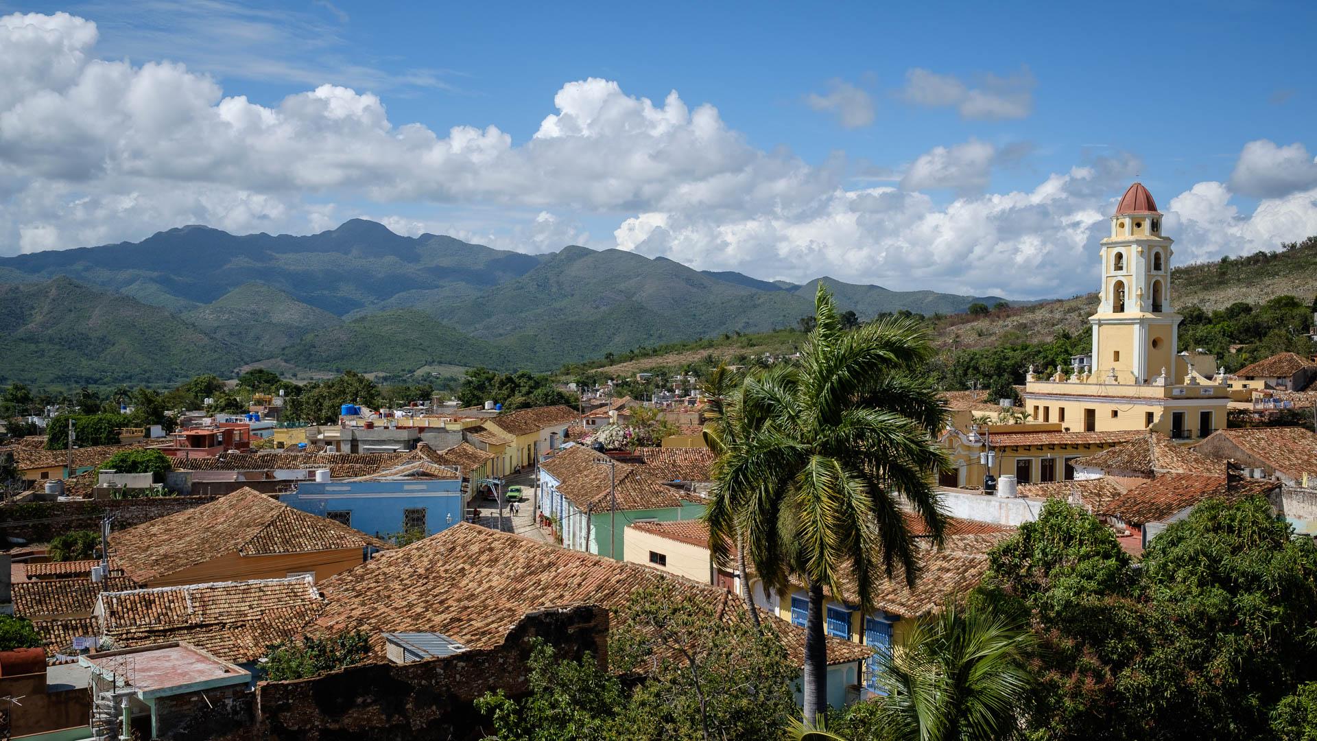 180428-Trinidad-56-1080.jpg