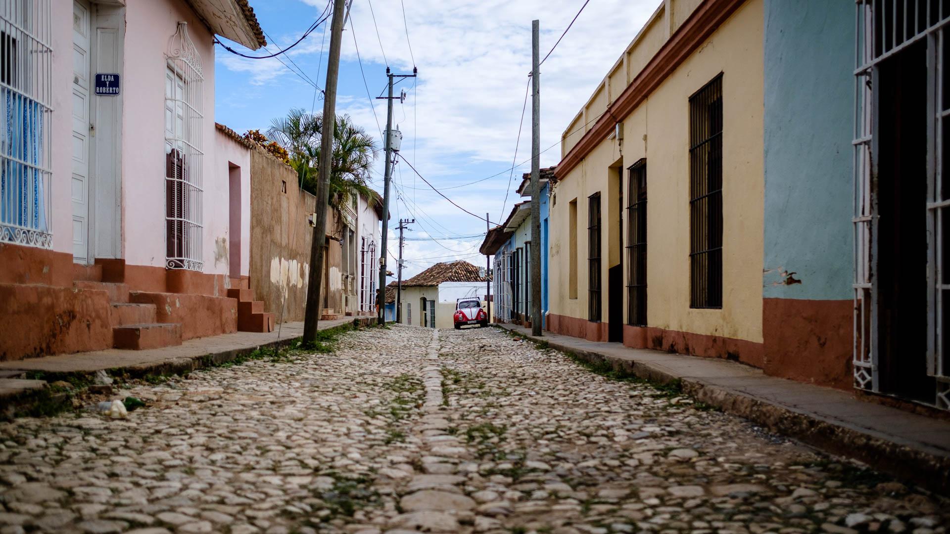 180428-Trinidad-118-1080.jpg