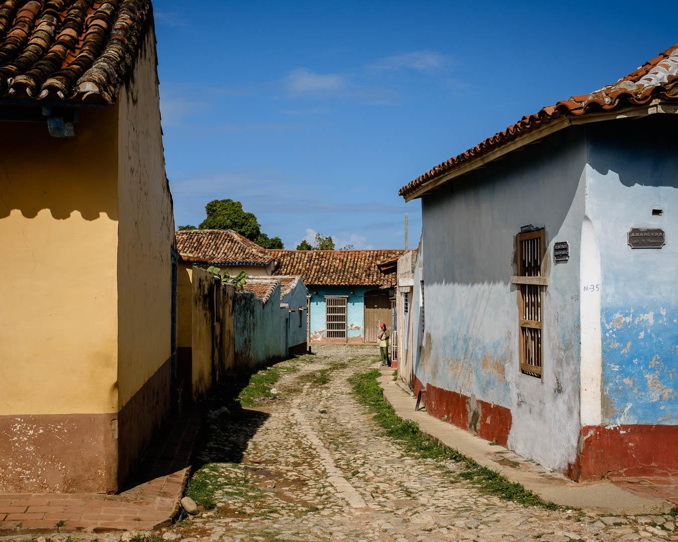 180429-Trinidad-13-1080.jpg
