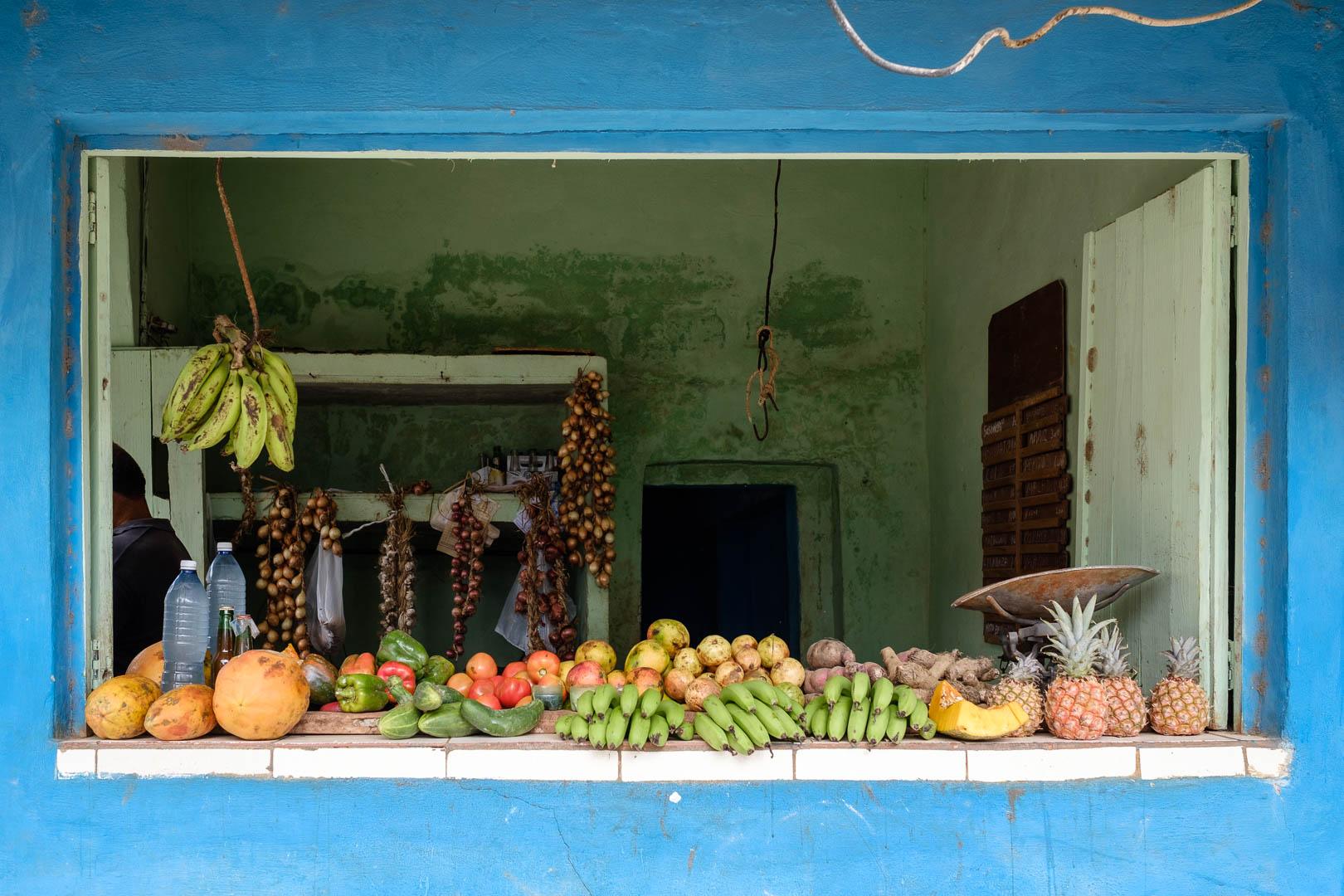 180429-Trinidad-58-1080.jpg
