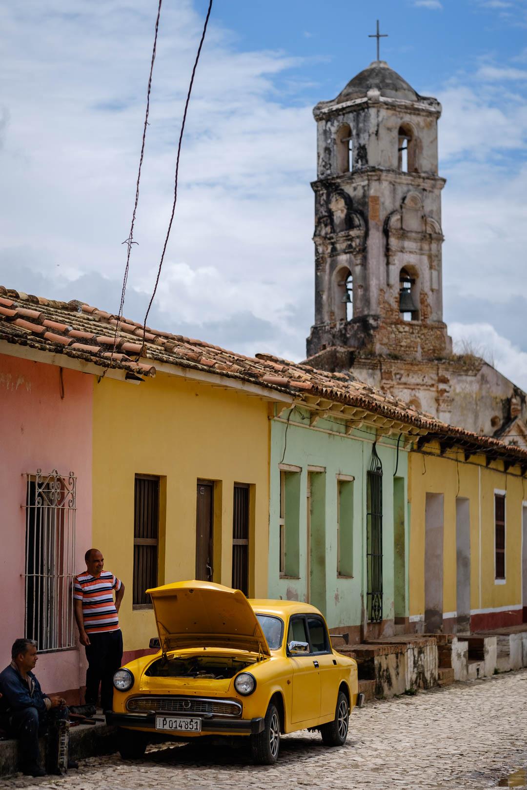 180429-Trinidad-134-1080.jpg