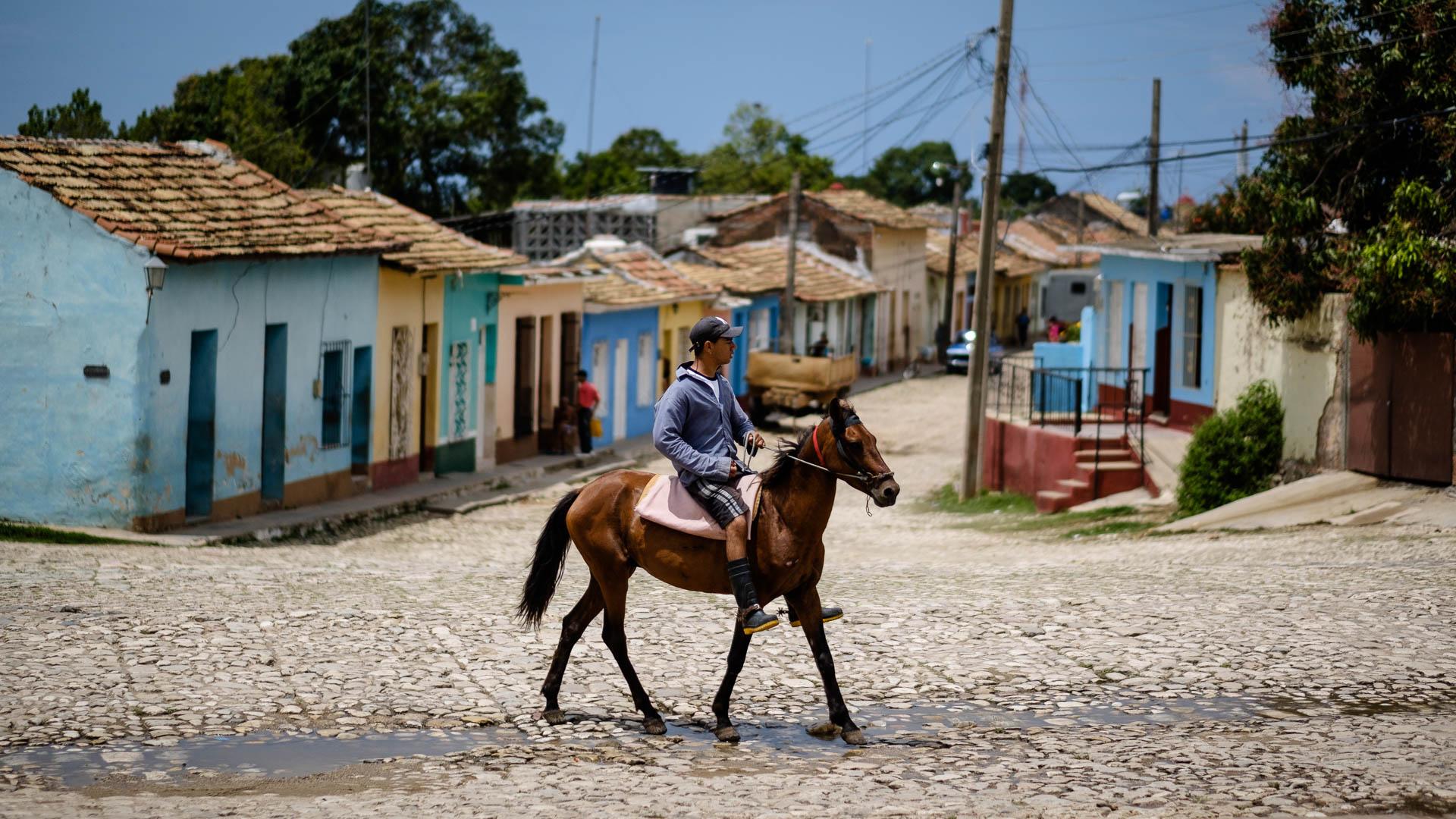 180429-Trinidad-157-1080.jpg