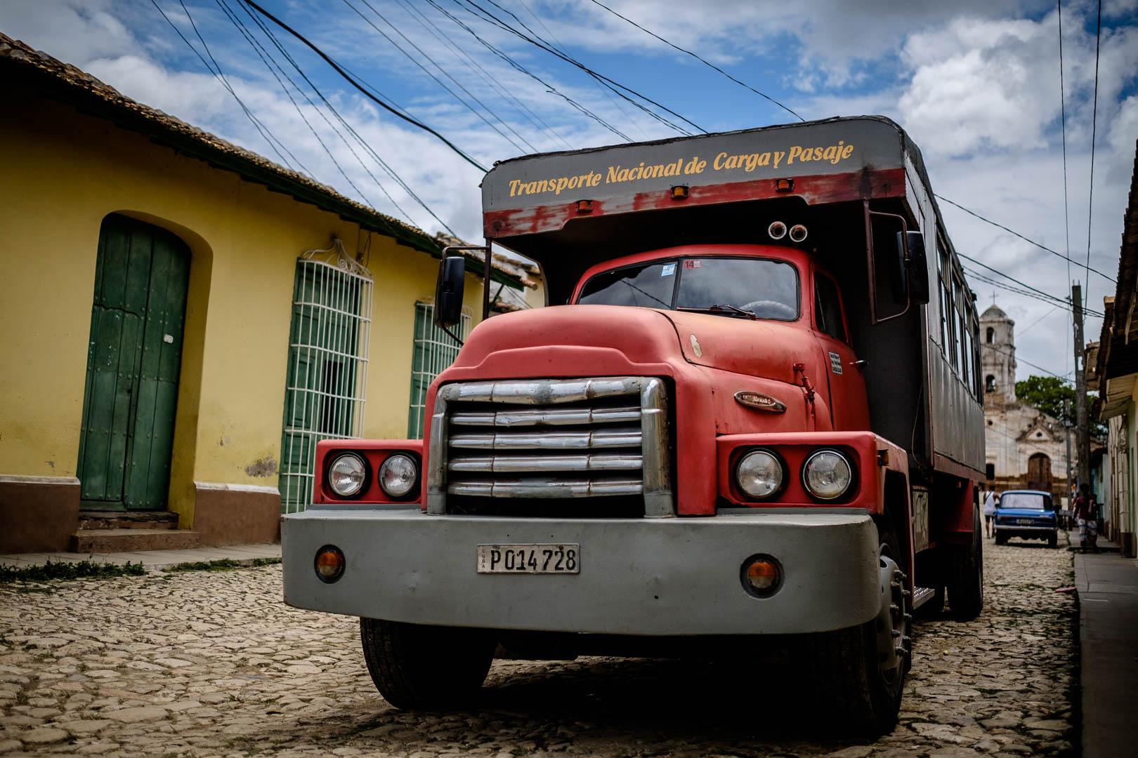 180429-Trinidad-190-1080.jpg