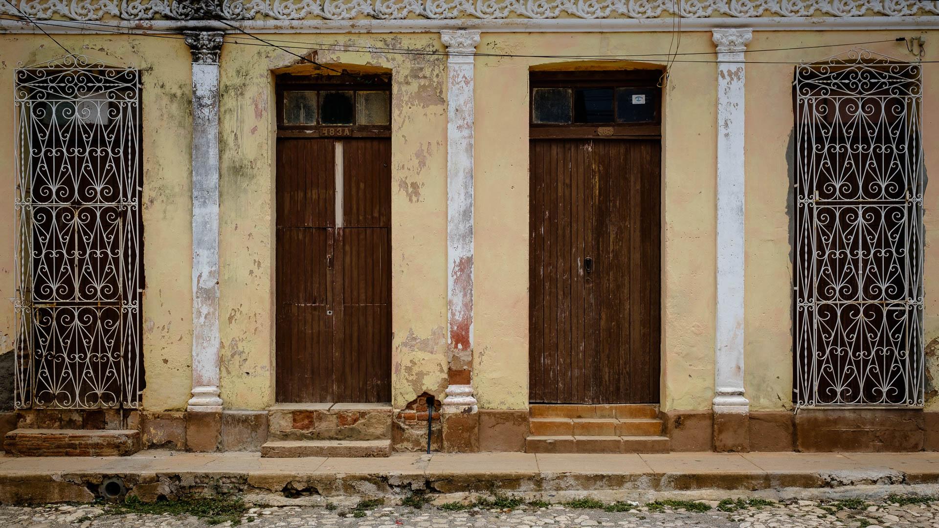 180429-Trinidad-204-1080.jpg