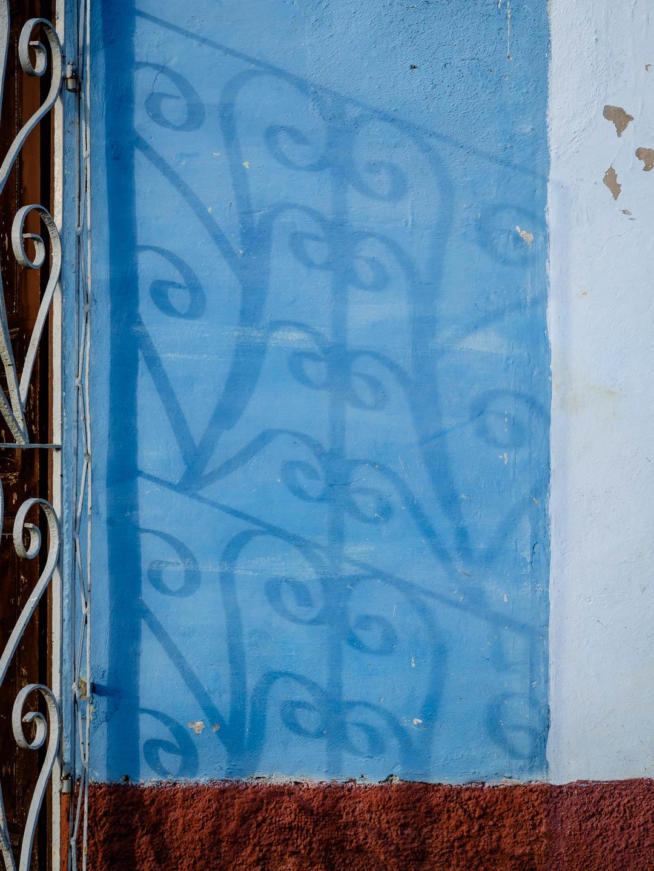 180429-Trinidad-262-1080.jpg