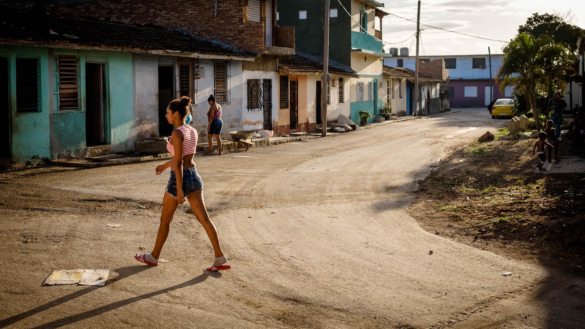 180429-Trinidad-280-1080.jpg