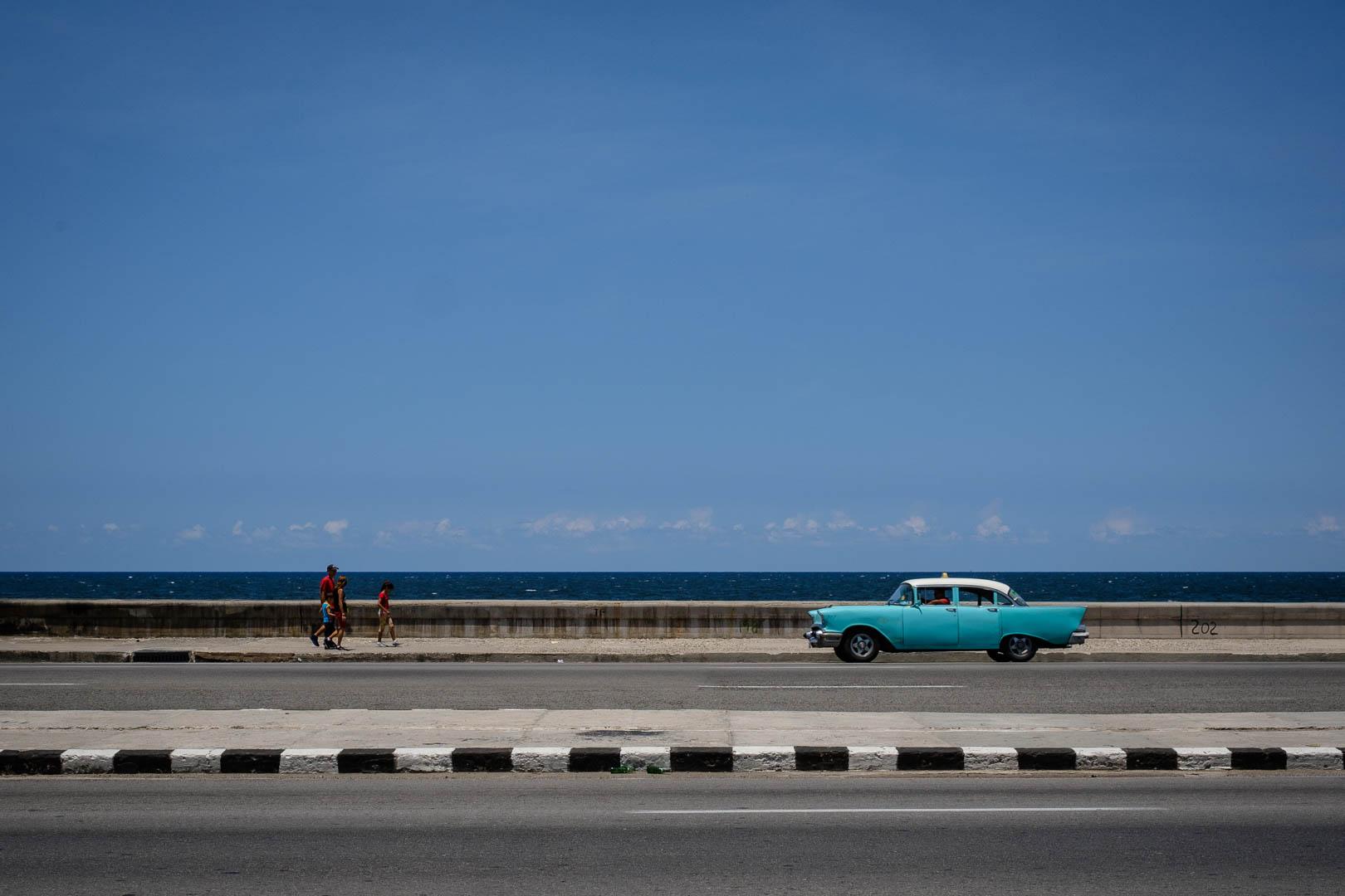 180430-Havana-4-1080.jpg