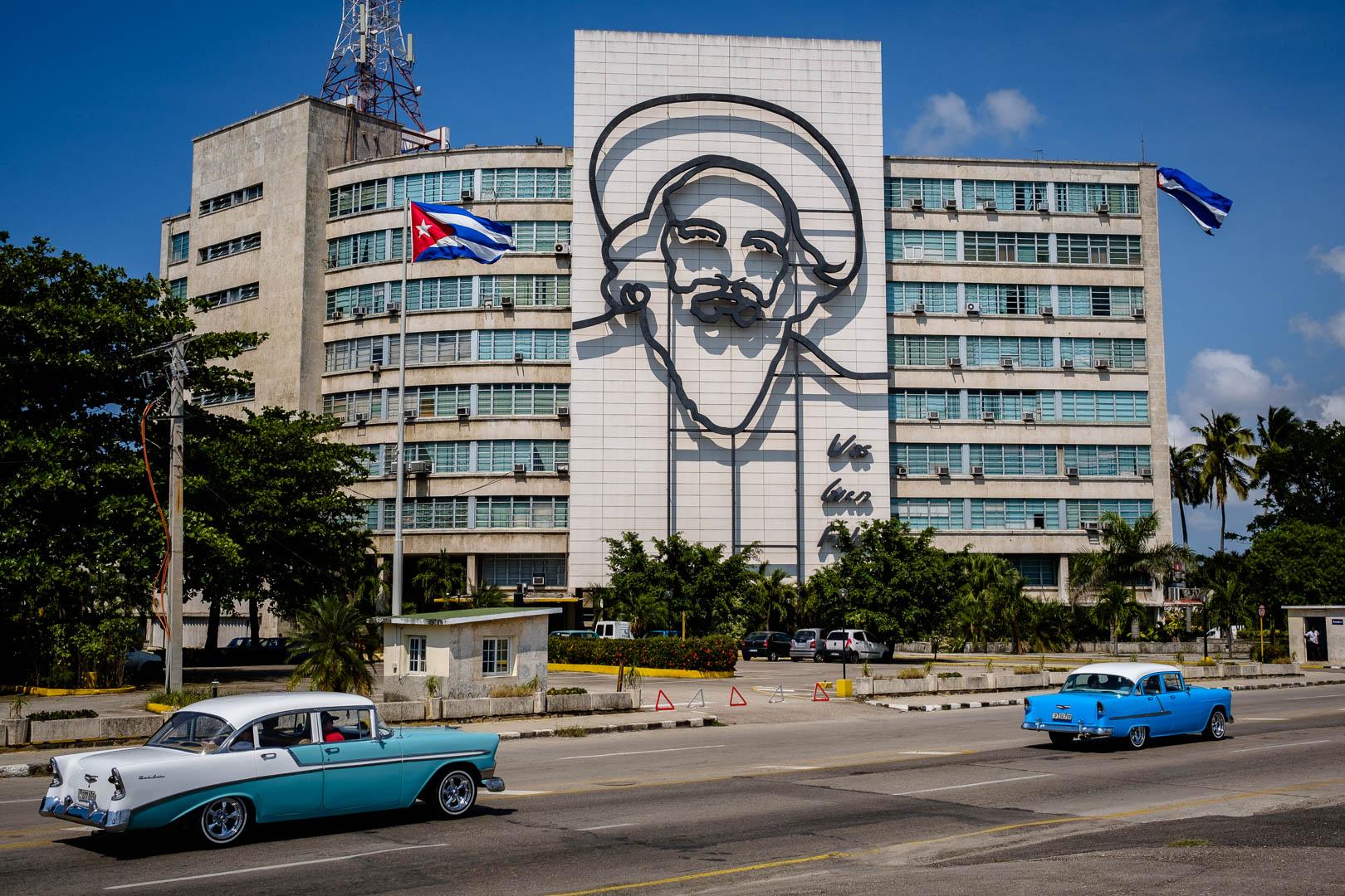 180430-Havana-60-1080.jpg