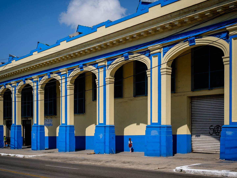 180430-Havana-88-1080.jpg