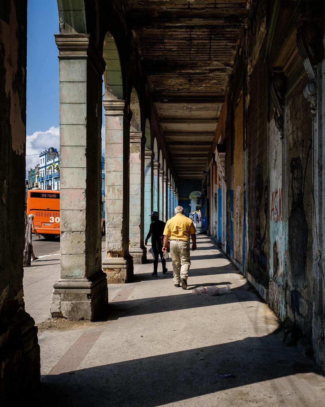 180430-Havana-101-1080.jpg