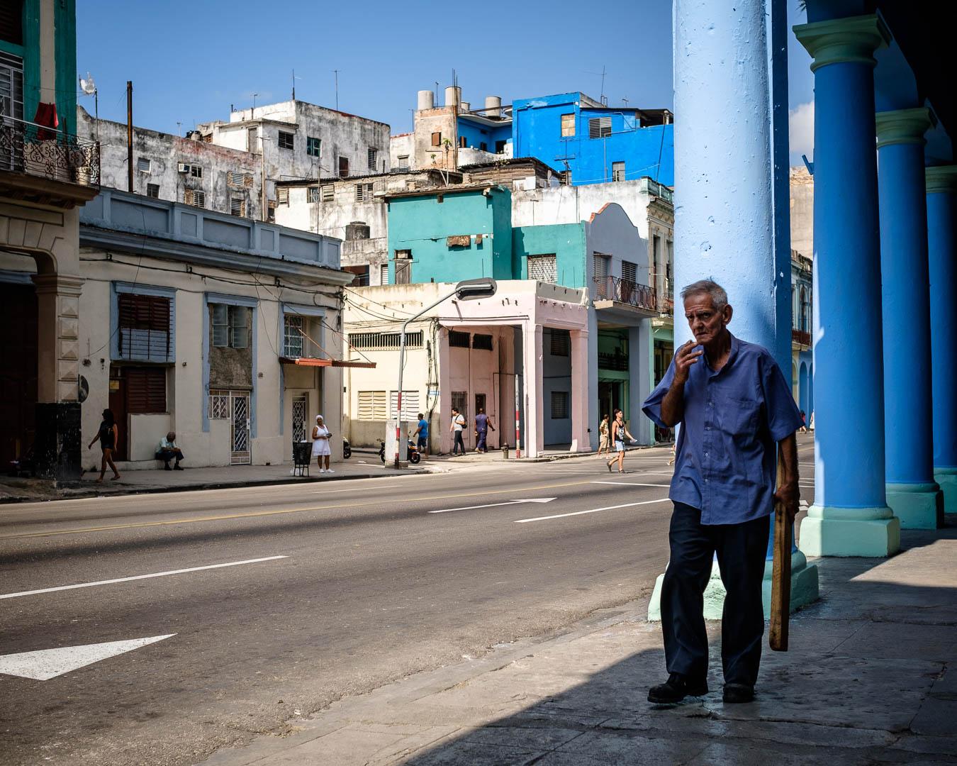 180430-Havana-168-1080.jpg