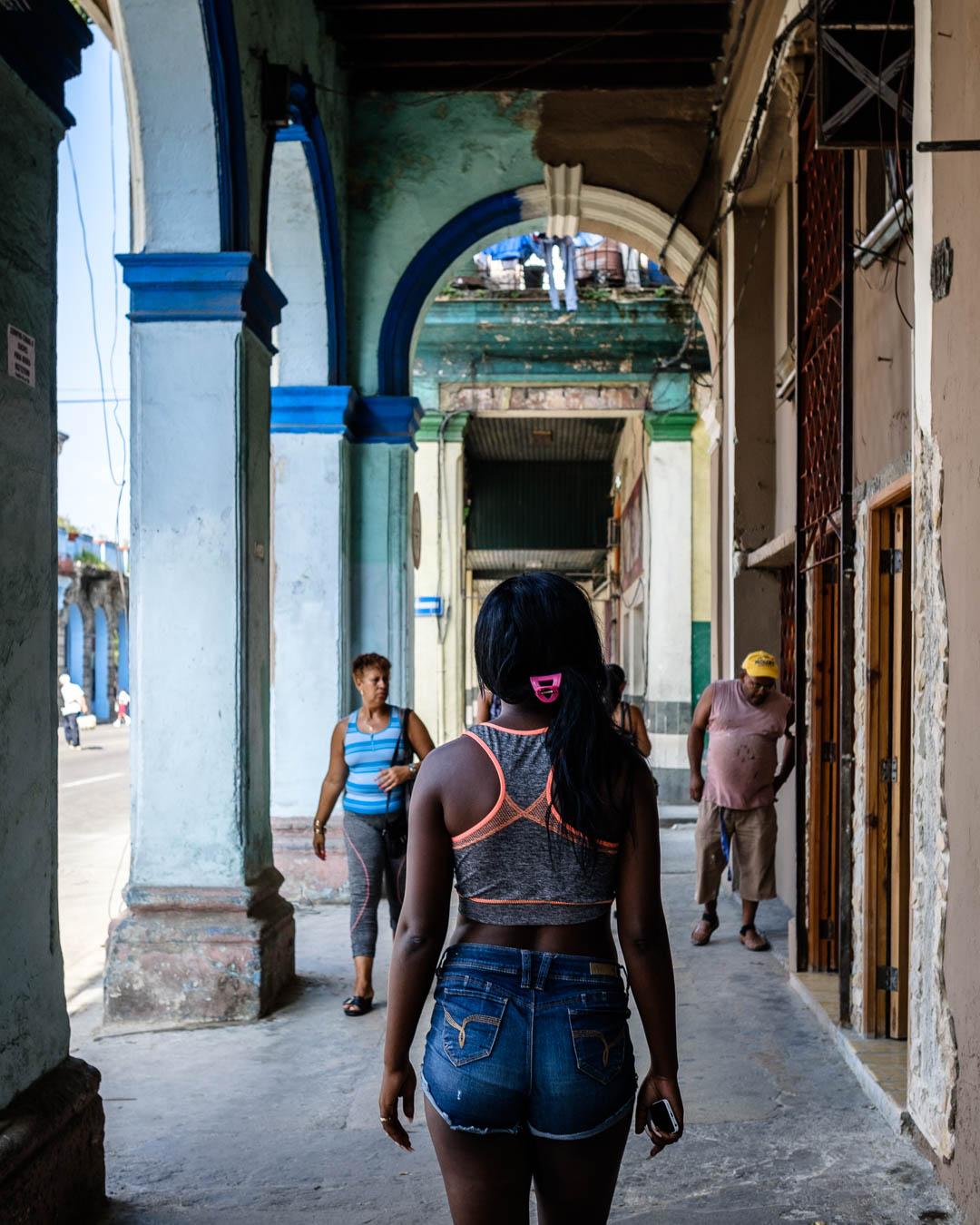 180430-Havana-171-1080.jpg