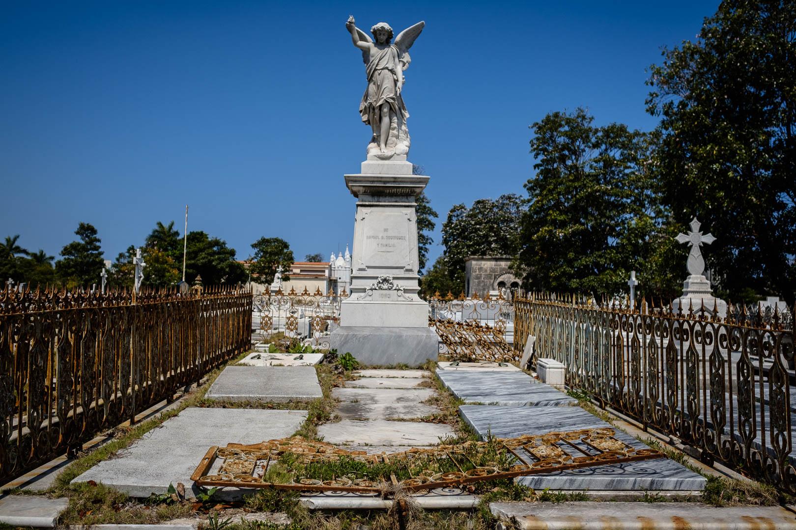 180501-Havana-67-1080.jpg
