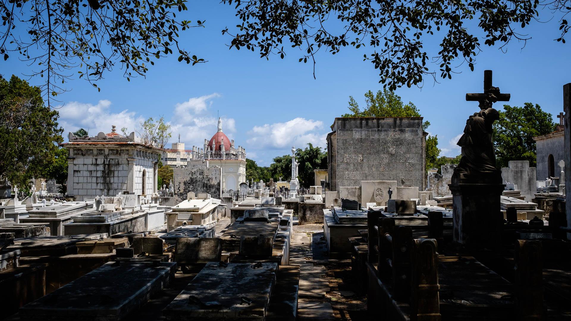 180501-Havana-88-1080.jpg