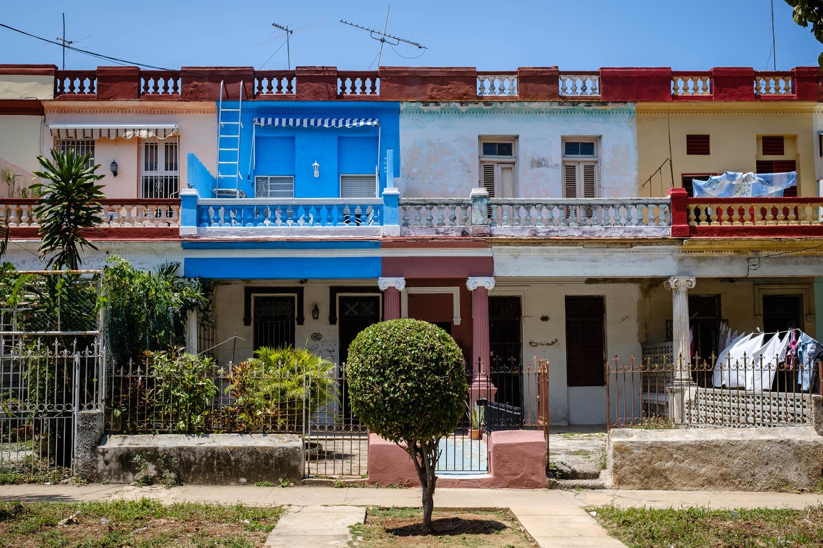 180501-Havana-135-1080.jpg