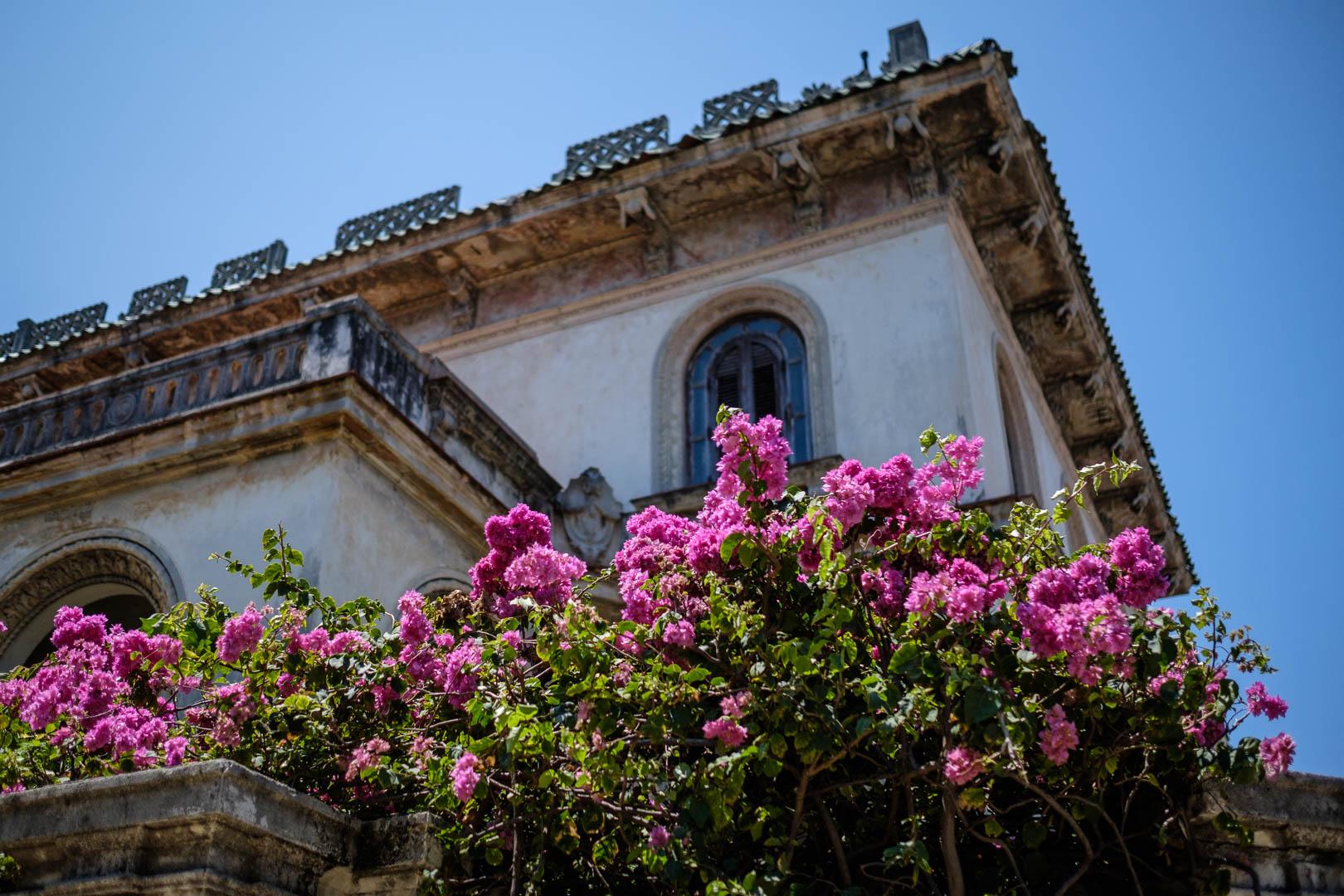 180501-Havana-159-1080.jpg