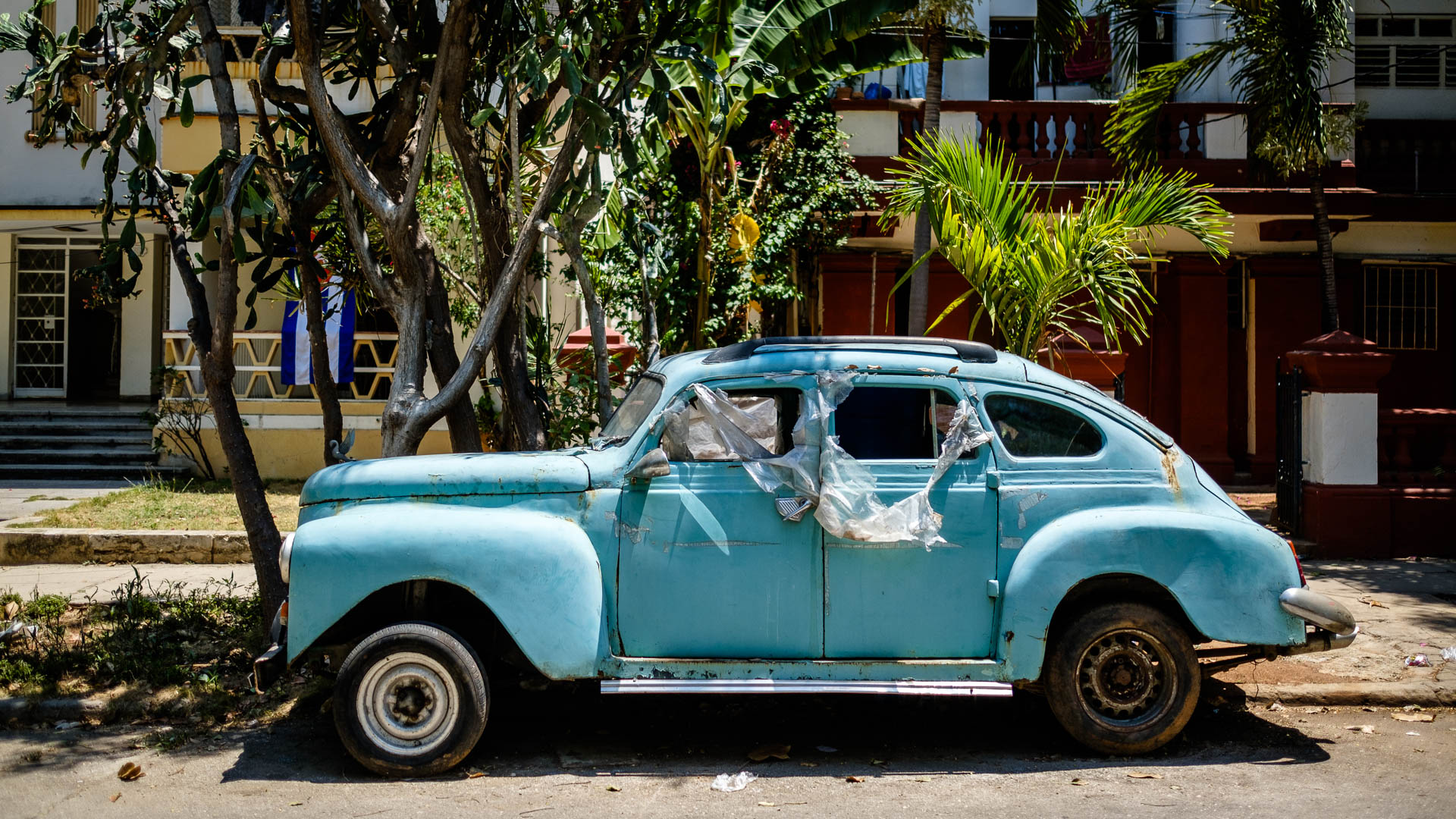 180501-Havana-165-1080.jpg