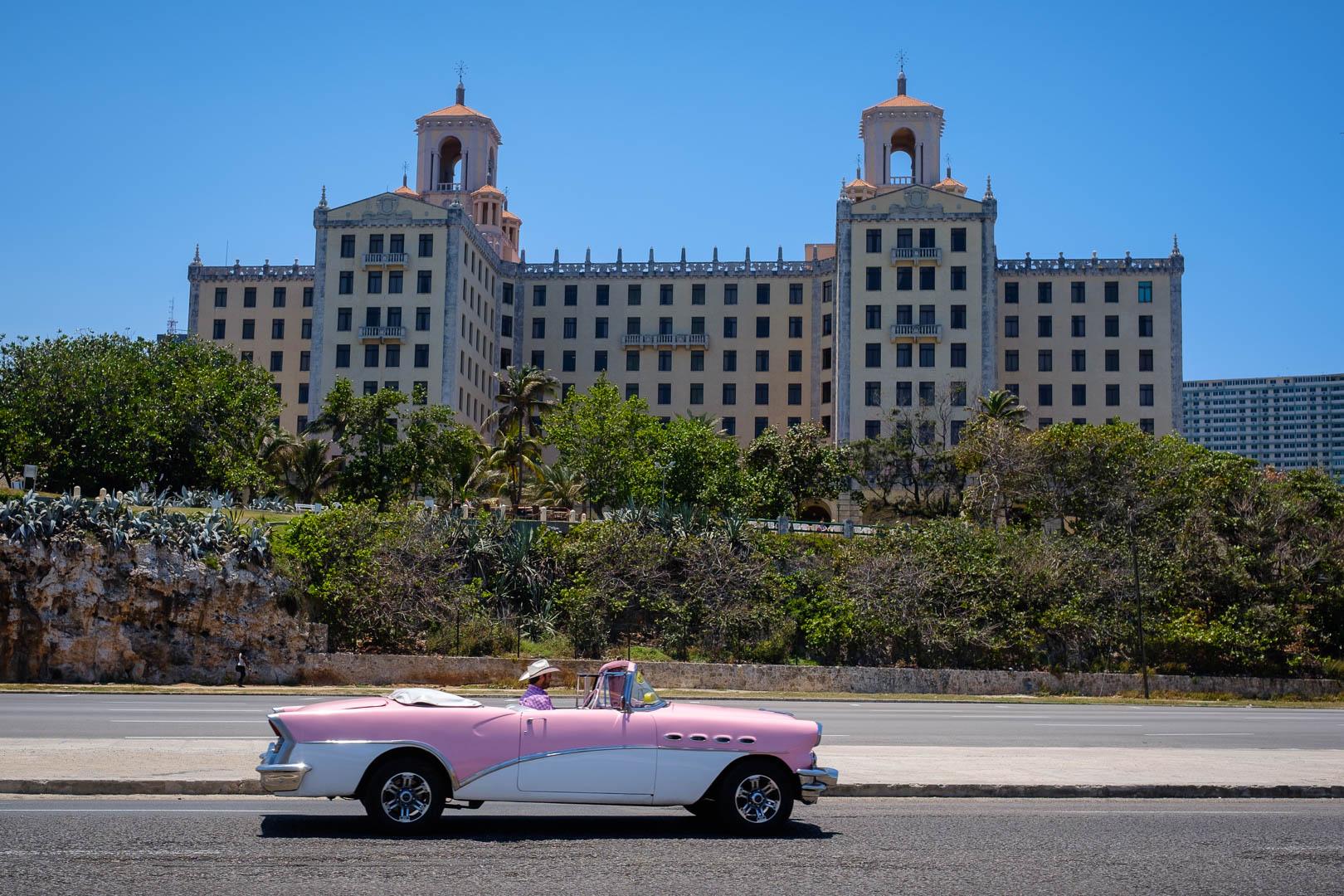 180501-Havana-249-1080.jpg