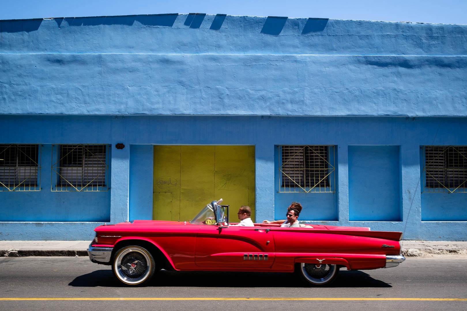 180501-Havana-269-1080.jpg
