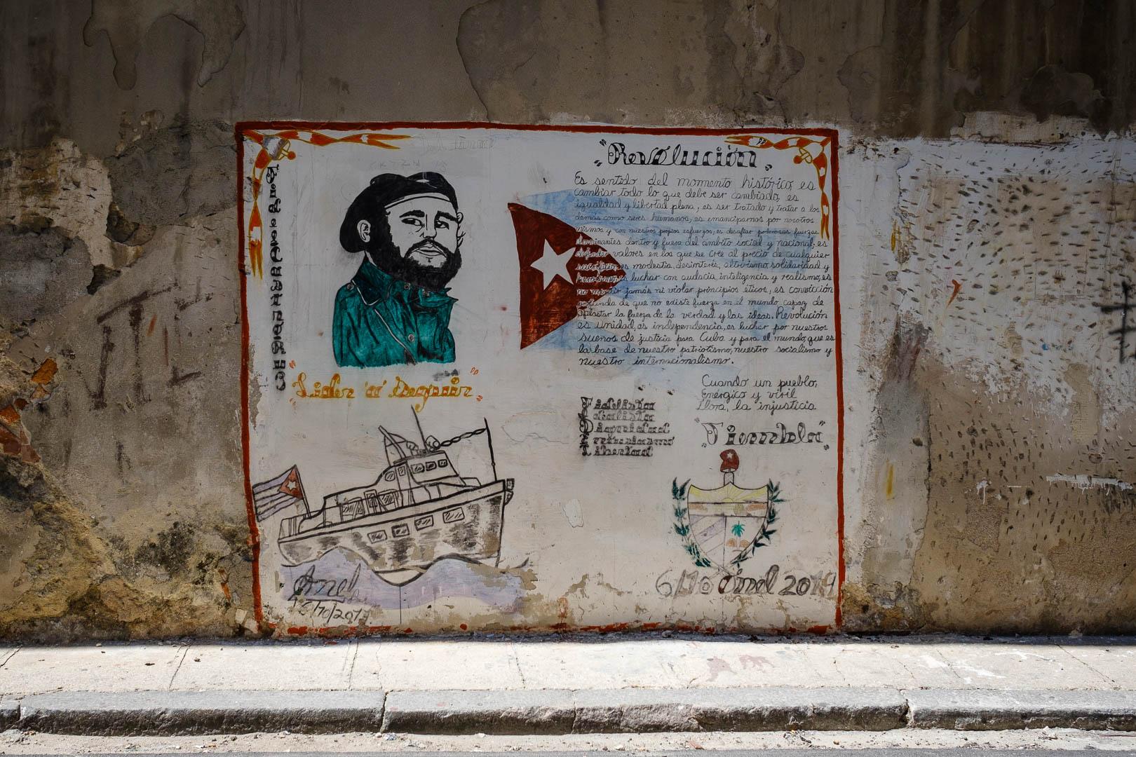 180501-Havana-281-1080.jpg
