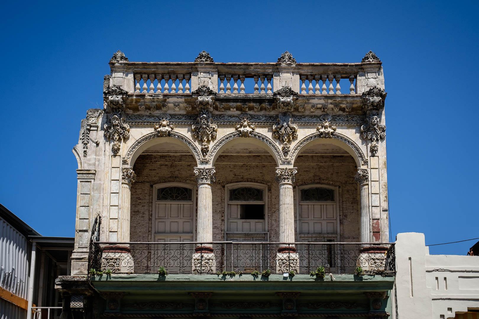 180501-Havana-283-1080.jpg