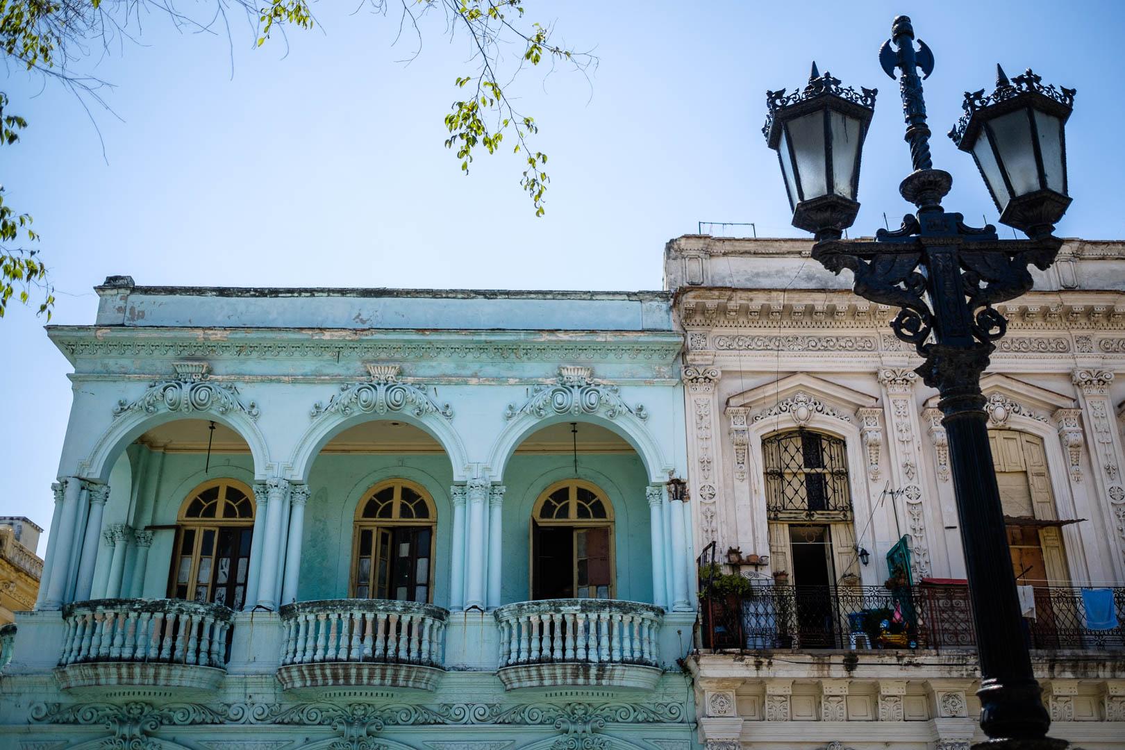 180501-Havana-286-1080.jpg