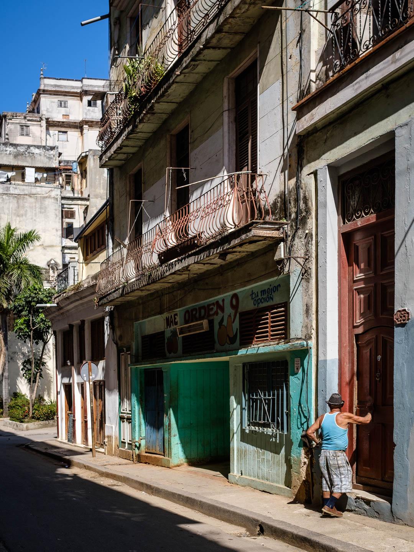 180501-Havana-322-1080.jpg