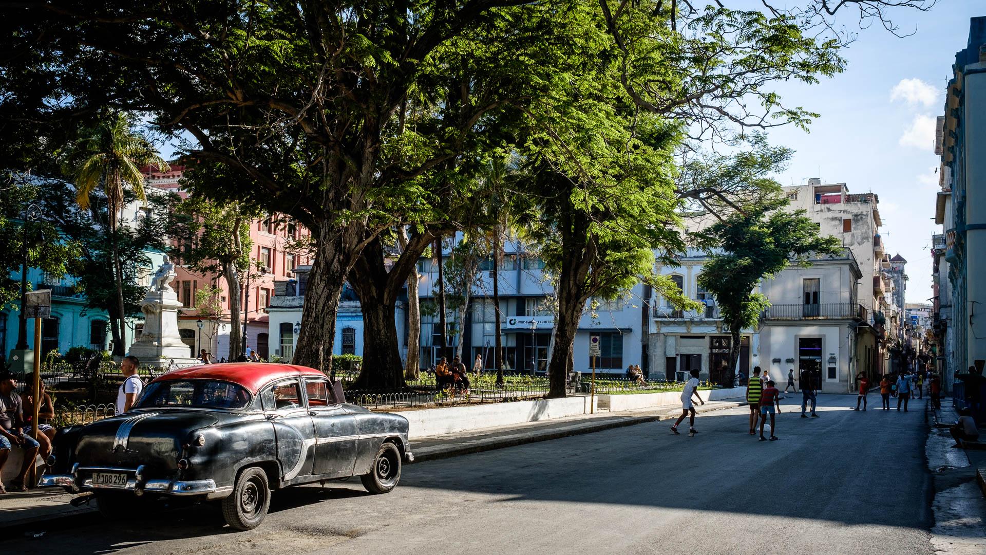 180501-Havana-339-1080.jpg