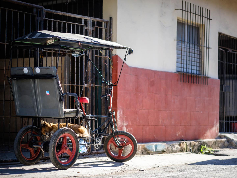 180501-Havana-365-1080.jpg