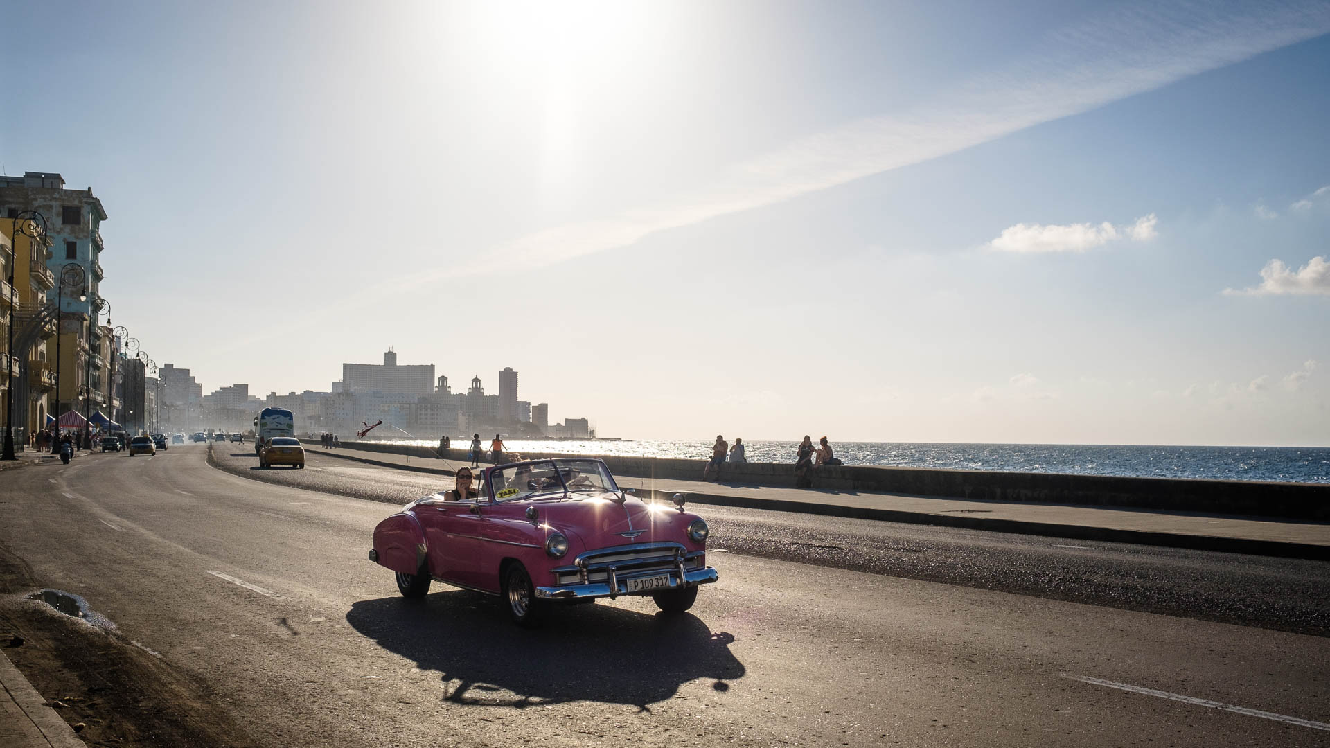 180501-Havana-375-1080.jpg