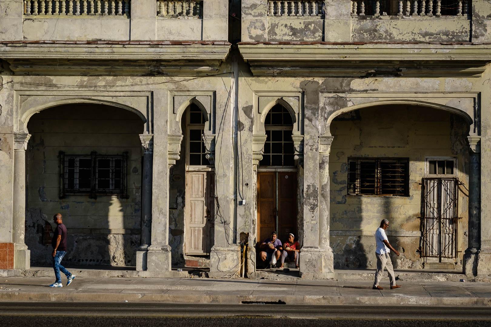180501-Havana-390-1080.jpg