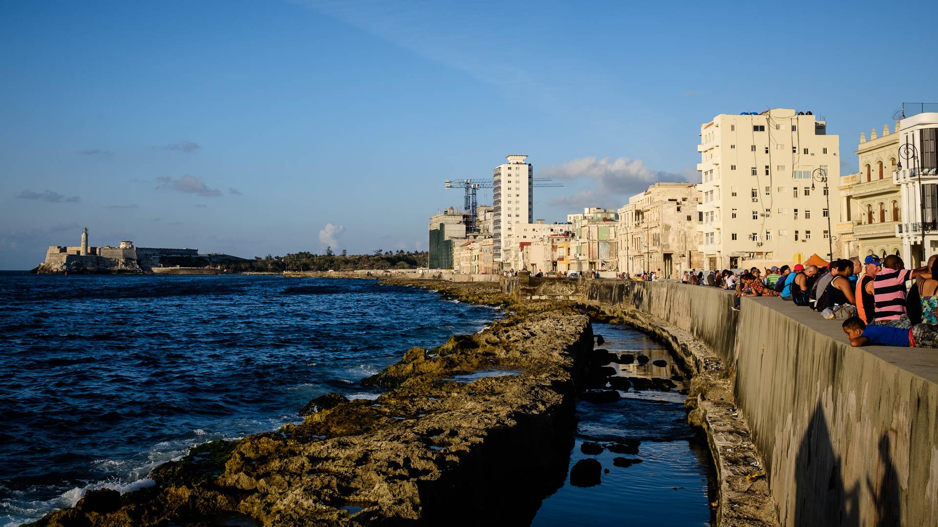 180501-Havana-399-1080.jpg