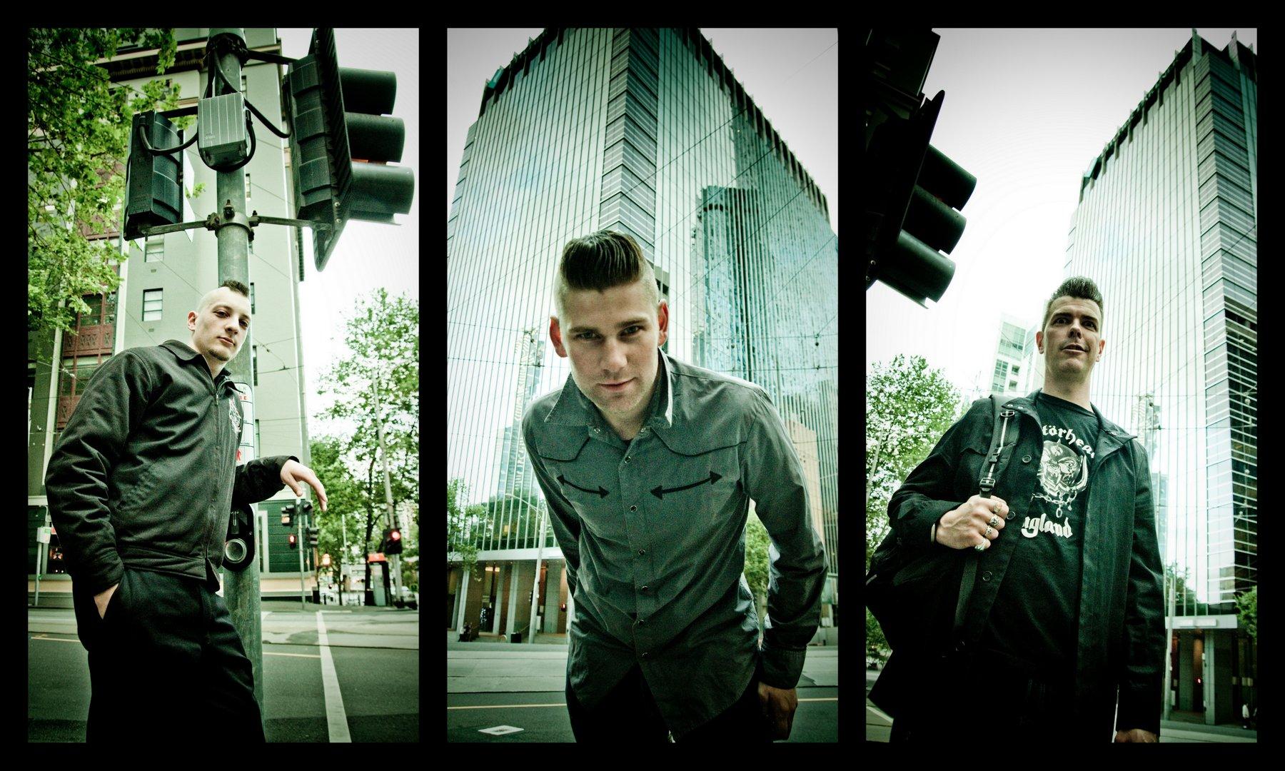 doubleblack city shoot.jpg