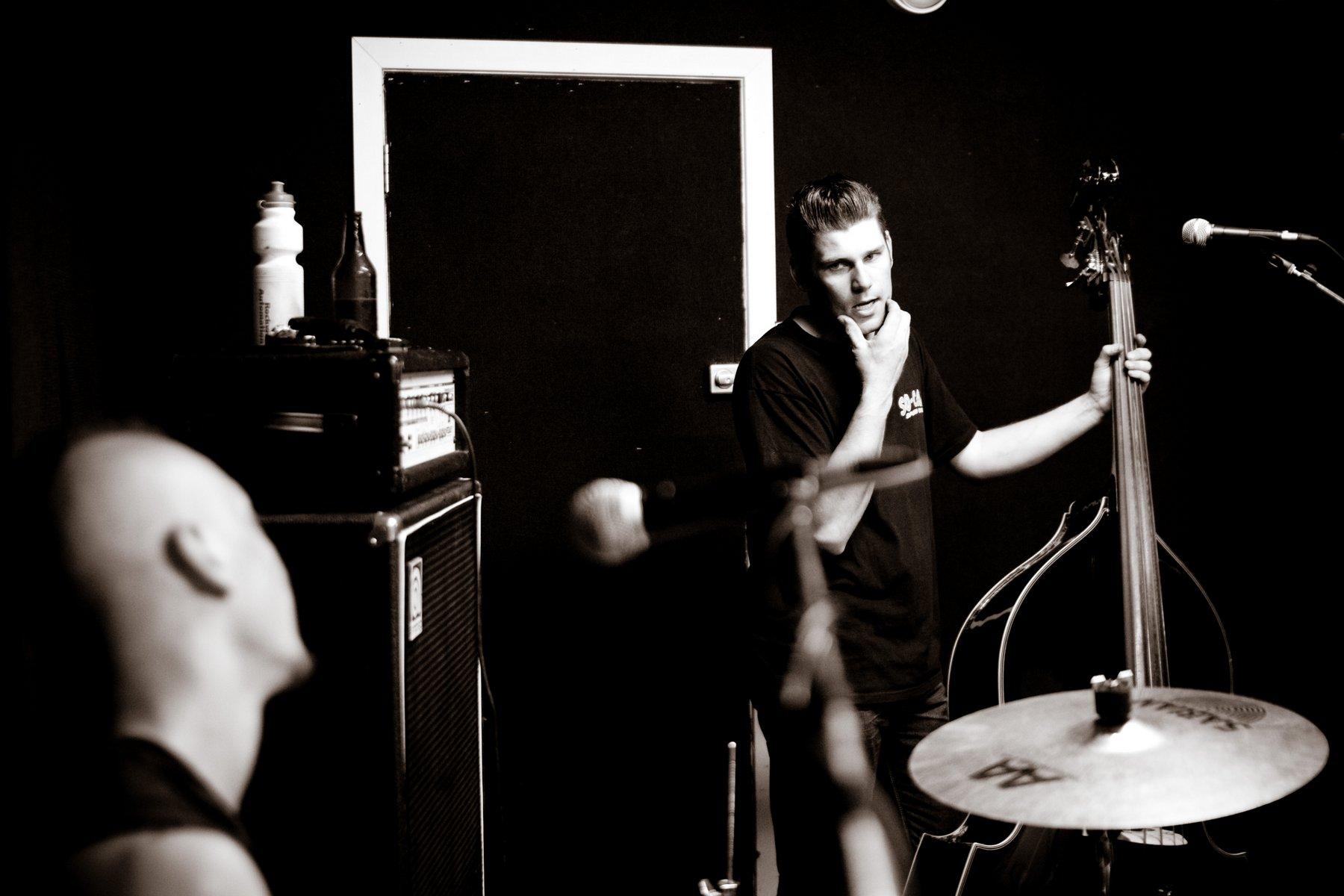 doubleblack rehearsal-24.jpg