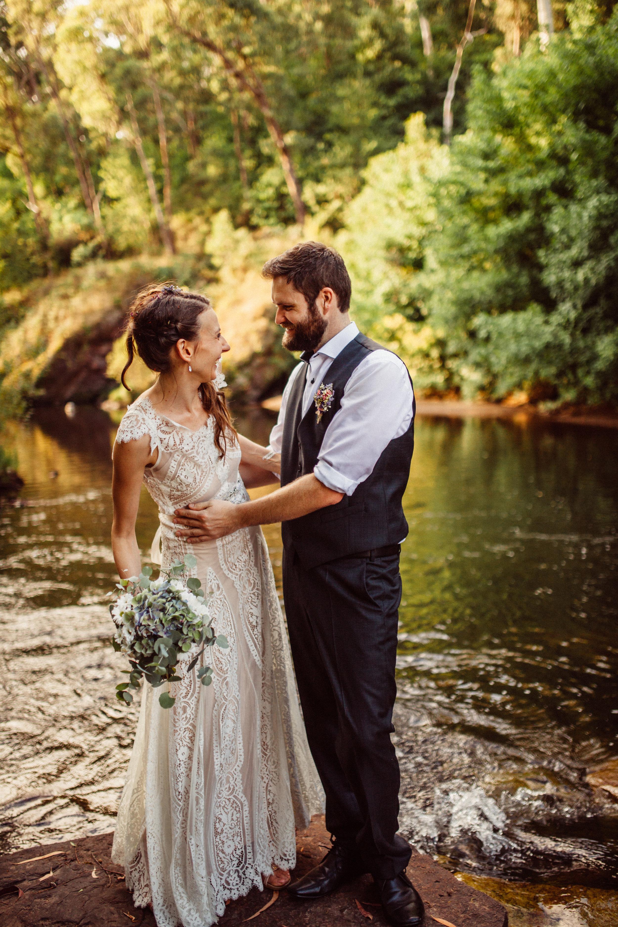 James and Franzi Wedding Photos-42.jpg