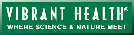 vibrant-health-logo.png