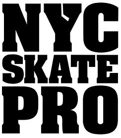 nyc skate pro logo.png