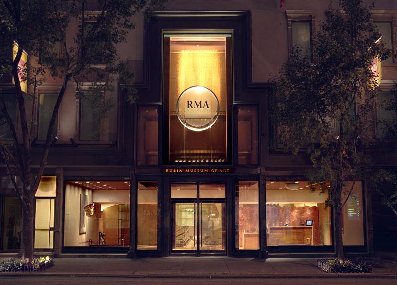 RMA-Facade.jpg