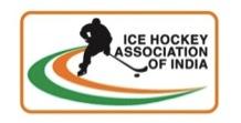 Ice Hockey Association of India