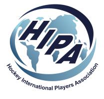 Hockey IPA